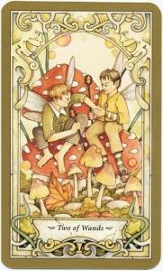 23-mystic-faerie- tarot-linda- ravenscroft-wands-02