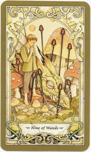 30-mystic-faerie- tarot-linda- ravenscroft-wands-09