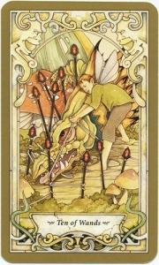 31-mystic-faerie- tarot-linda- ravenscroft-wands-10