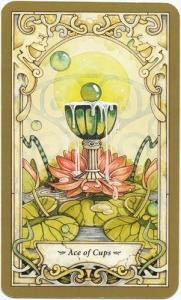 36-mystic-faerie- tarot-linda- ravenscroft-cubs-01