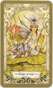 47-mystic-faerie- tarot-linda- ravenscroft-cubs-12