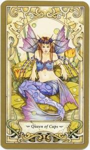 48-mystic-faerie- tarot-linda- ravenscroft-cubs-13