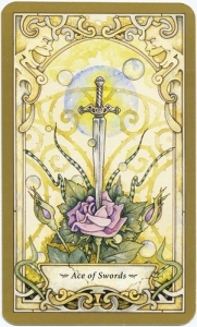 50-mystic-faerie- tarot-linda- ravenscroft-swords-01
