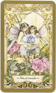 51-mystic-faerie- tarot-linda- ravenscroft-swords-02