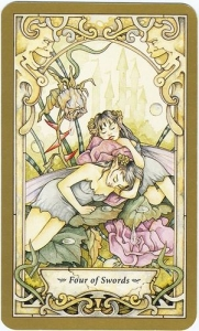 53-mystic-faerie- tarot-linda- ravenscroft-swords-04