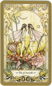 55-mystic-faerie- tarot-linda- ravenscroft-swords-06