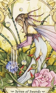 56-mystic-faerie- tarot-linda- ravenscroft-swords-07