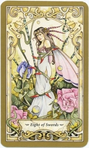 57-mystic-faerie- tarot-linda- ravenscroft-swords-08