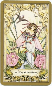 58-mystic-faerie- tarot-linda- ravenscroft-swords-09