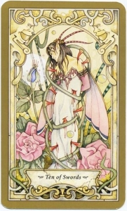 59-mystic-faerie- tarot-linda- ravenscroft-swords-10