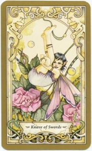 60-mystic-faerie- tarot-linda- ravenscroft-swords-11
