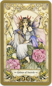 62-mystic-faerie- tarot-linda- ravenscroft-swords-13