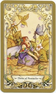 66-mystic-faerie- tarot-linda- ravenscroft-pentakli-03