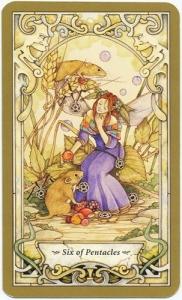 69-mystic-faerie- tarot-linda- ravenscroft-pentakli-06