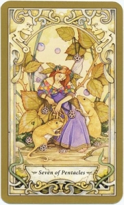 70-mystic-faerie- tarot-linda- ravenscroft-pentakli-07