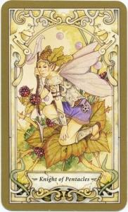 75-mystic-faerie- tarot-linda- ravenscroft-pentakli-12