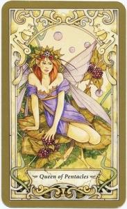 76-mystic-faerie- tarot-linda- ravenscroft-pentakli-13