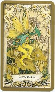 00-mystic-faerie- tarot-linda- ravenscroft