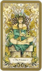 02-mystic-faerie- tarot-linda- ravenscroft