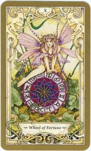 10-mystic-faerie- tarot-linda- ravenscroft