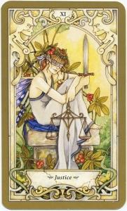 11-mystic-faerie- tarot-linda- ravenscroft