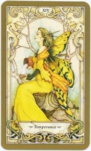 14-mystic-faerie- tarot-linda- ravenscroft