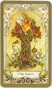 16-mystic-faerie- tarot-linda- ravenscroft