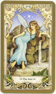 17-mystic-faerie- tarot-linda- ravenscroft