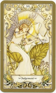 20-mystic-faerie- tarot-linda- ravenscroft