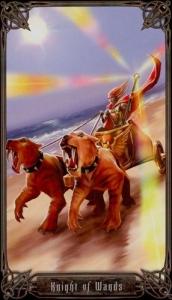 34-necronomicon-tarot-zhezly-ryzar