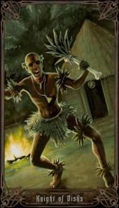 62-necronomicon-tarot-pentakli-ryzar