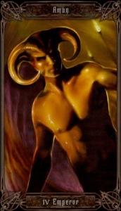 04-necronomicon-tarot-emperor