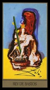 14-taro-dali-gezly