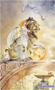 08-shadowscapes-tarot-sila