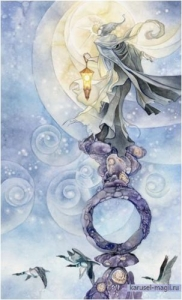 09-shadowscapes-tarot-otshelnik