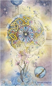 10-shadowscapes-tarot-koleso-fortuni