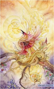 13-shadowscapes-tarot-smert