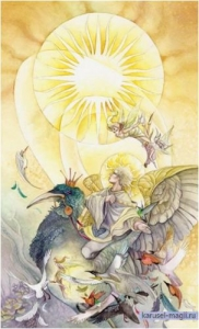 19-shadowscapes-tarot-solnze