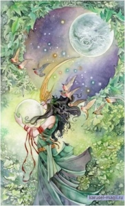 21-shadowscapes-tarot-mir