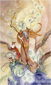 29-shadowscapes-tarot-8-jezlov