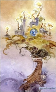 31-shadowscapes-tarot-10-jezlov