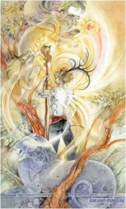 35-shadowscapes-tarot-korol-jezlov