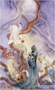 37-shadowscapes-tarot-2-mechey