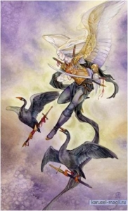 40-shadowscapes-tarot-5-mechey