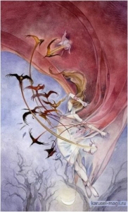 45-shadowscapes-tarot-10-mechey