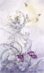 48-shadowscapes-tarot-koroleva-mechey
