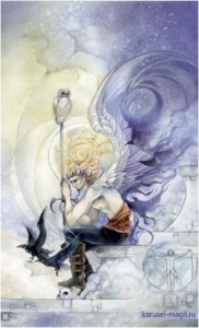 49-shadowscapes-tarot-korol-mechey
