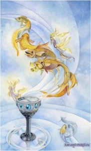 50-shadowscapes-tarot-tuz-kubkov