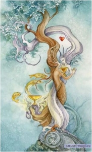 51-shadowscapes-tarot-2-kubkov