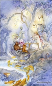 55-shadowscapes-tarot-6-kubkov